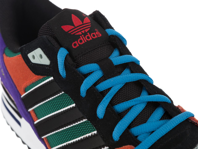 Buty adidas  <br/><small>Zx 750 292 </small>  AF6292