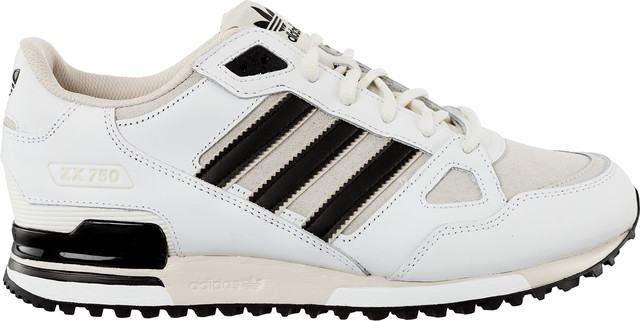 Buty adidas Zx 750 851 eastend.pl