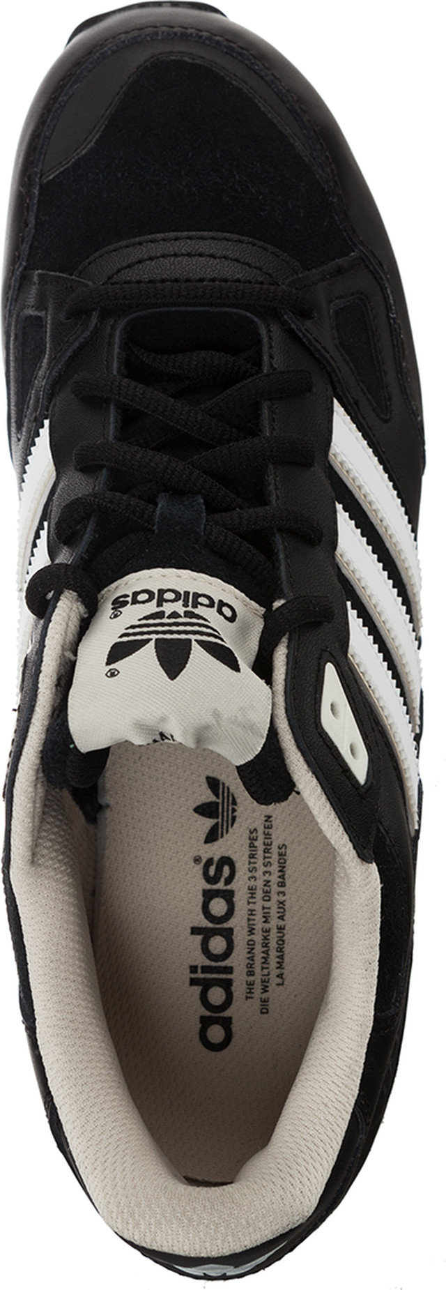 Buty adidas  <br/><small>Zx 750 852 </small>  B24852