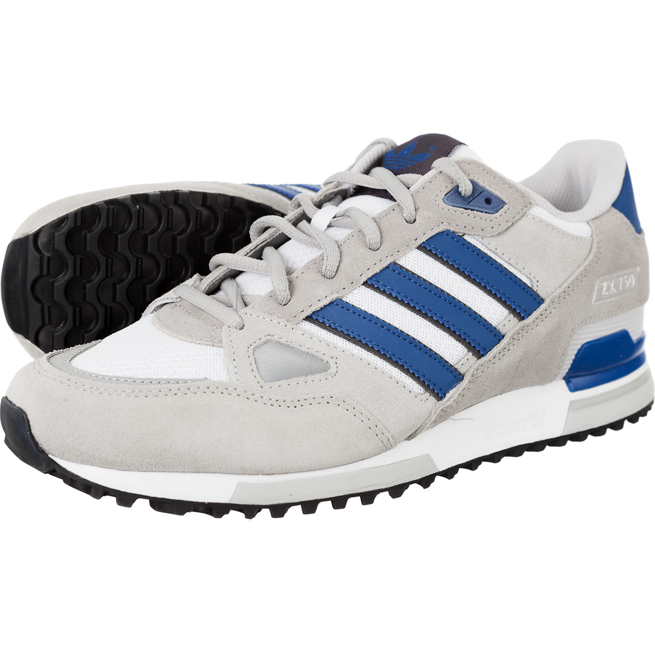 adidas  <br/><small>ZX 750 988 </small>  B39988