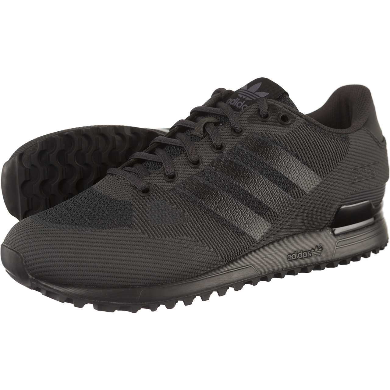 Buty adidas  <br/><small>ZX 750 WV 125 </small>  S80125