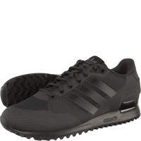 ZX 750 WV 125