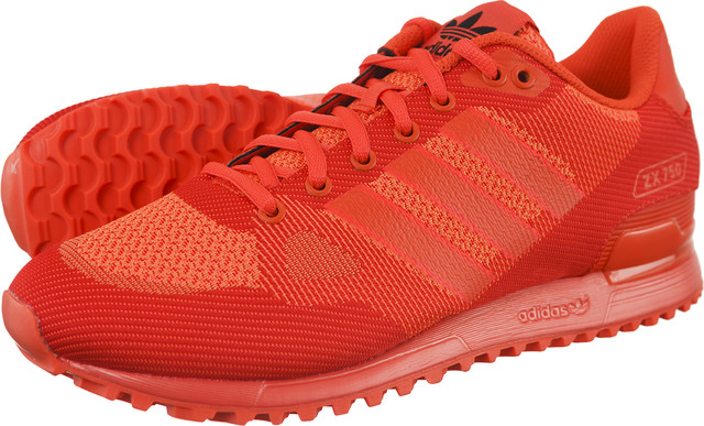 adidas ZX 750 WV 126 S80126