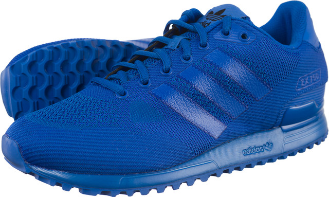 adidas ZX 750 WV 127 S80127