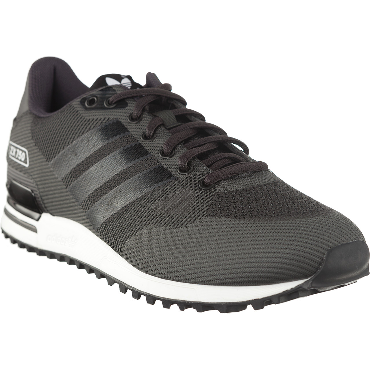 lowest price e3852 19dbe coupon for adidas zx 750 vw 13811 d8d1d