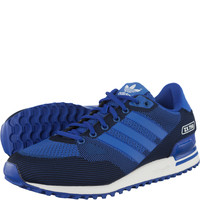 Zx 750 WV 197