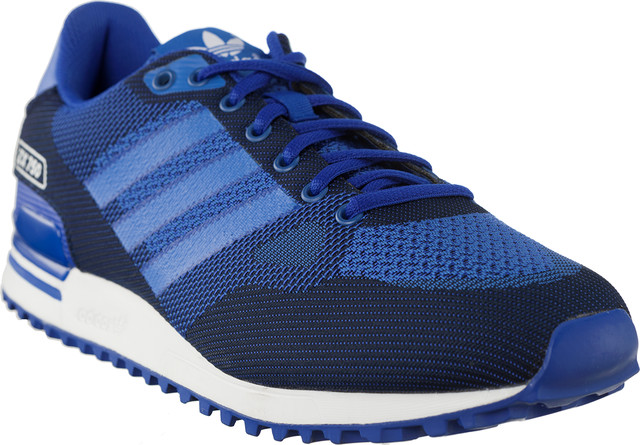 Buty adidas  <br/><small>Zx 750 WV 197 </small>  S79197