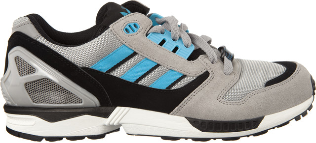 adidas  <br/><small>ZX 8000 458 </small>  D65458