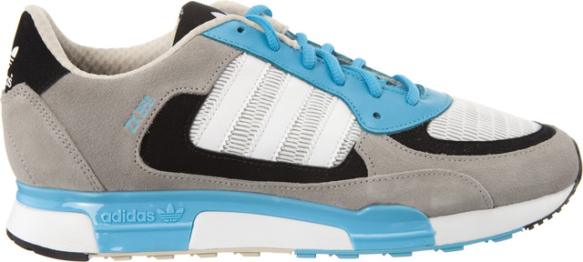 adidas  <br/><small>Zx 850 236 </small>  D65236