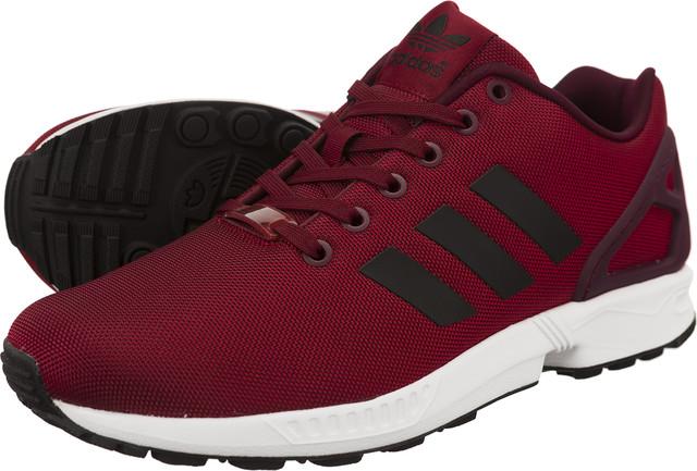 Innowacyjny but adidas originals ZX Flux