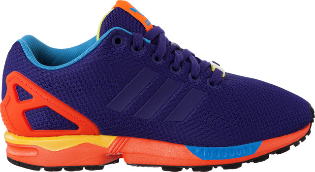 adidas  <br/><small>Zx Flux 491 </small>  B34491