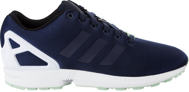 adidas  <br/><small>Zx Flux 507 </small>  B34507