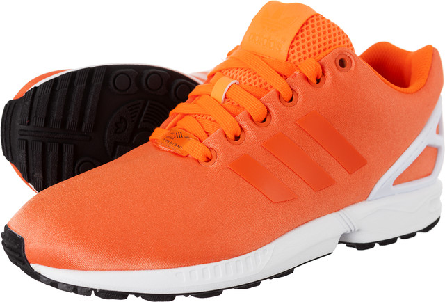 adidas  <br/><small>Zx Flux 509 </small>  B34509