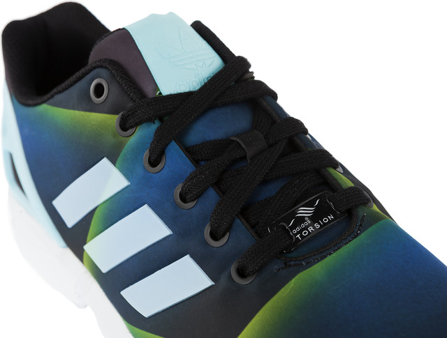 adidas  <br/><small>Zx Flux 516 </small>  B34516