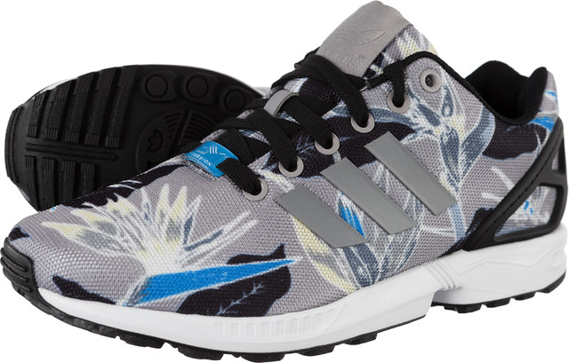 Buty adidas  <br/><small>Zx Flux 519 </small>  B34519