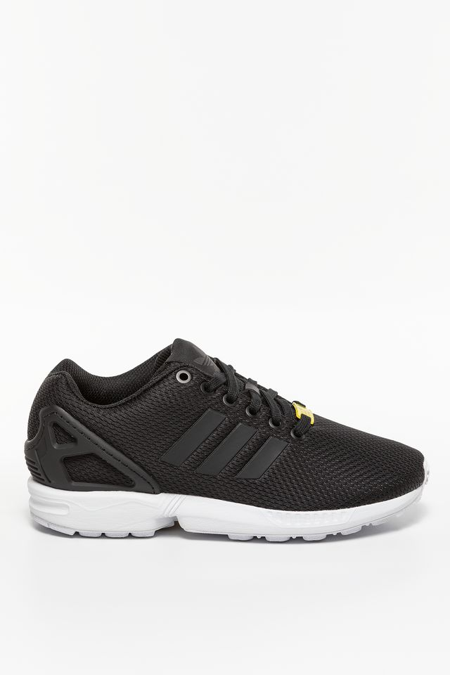 official photos 31214 8d44f Buty adidas brsmallZX Flux 840 ...