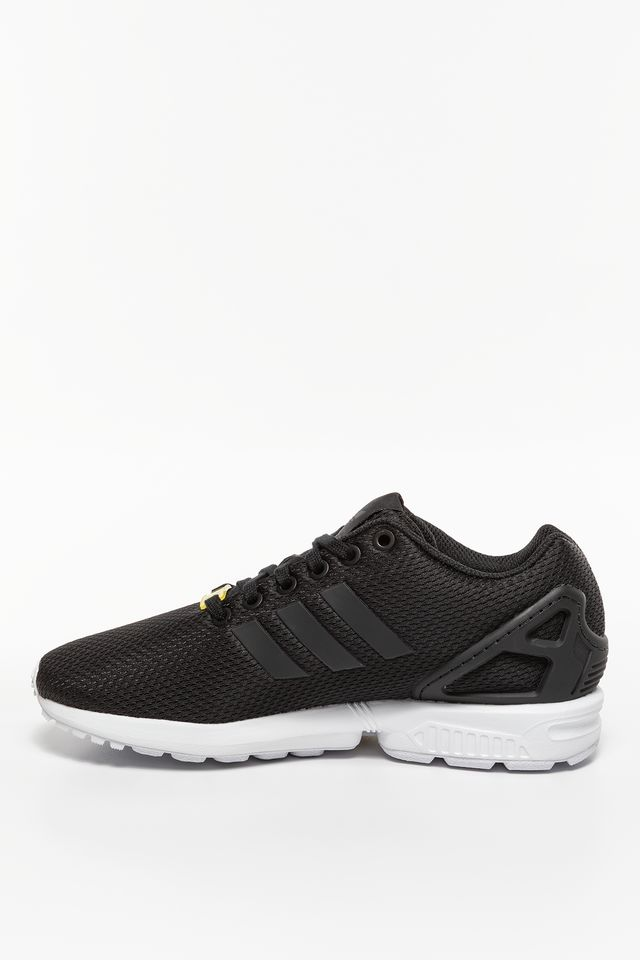 Buty adidas  <br/><small>ZX Flux 840 </small>  M19840