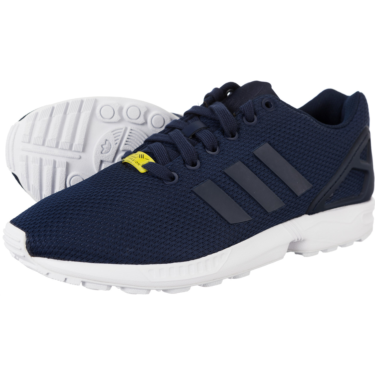 Buty adidas  <br/><small>ZX Flux 841 </small>  M19841