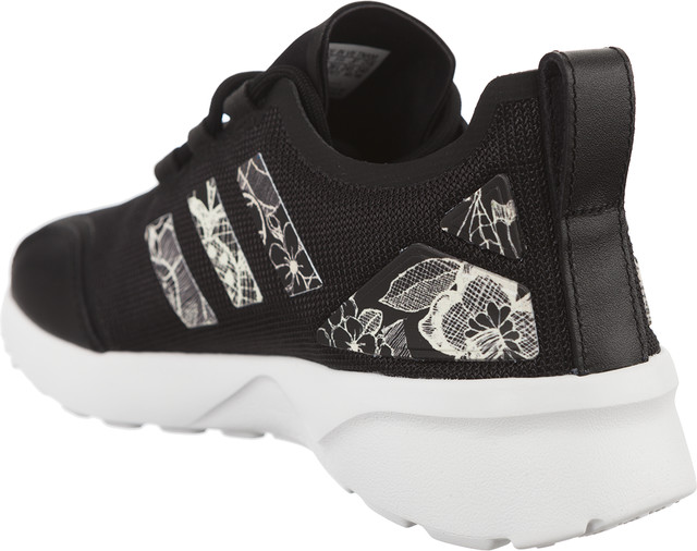 Buty adidas  <br/><small>Zx Flux Adv Verve W 275 </small>  BB2275