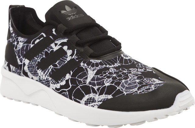 Buty adidas  <br/><small>Zx Flux Adv Verve W 284 </small>  BB2284