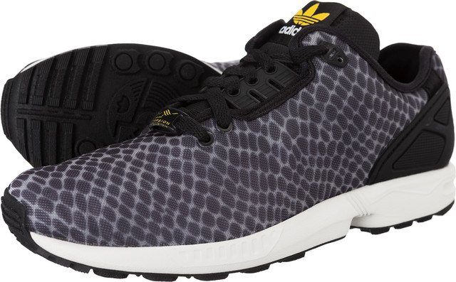 adidas  <br/><small>ZX Flux Decon 724 </small>  B23724