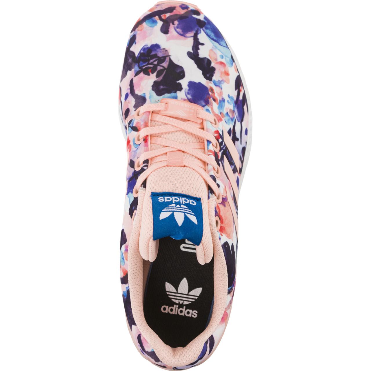 2f18c9df3c adidas zx flux j bb2879