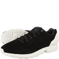 Buty adidas ZX Flux Jewel W 369