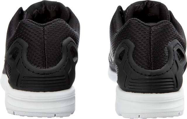 Buty adidas  <br/><small>Zx Flux K 294 </small>  M21294