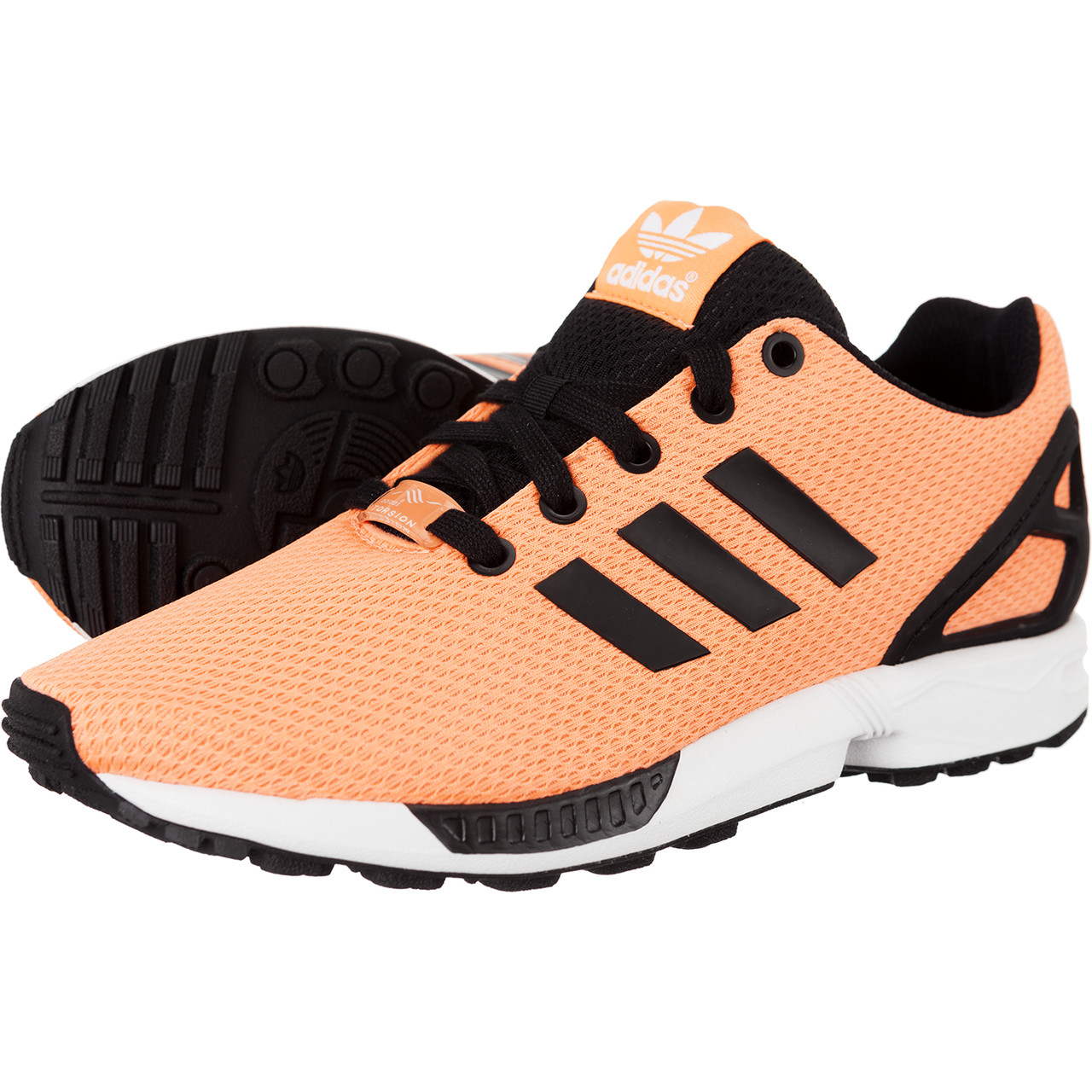 buty adidas zx flux k 294