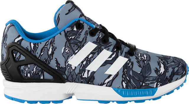 adidas  <br/><small>Zx Flux K 397 </small>  M19397