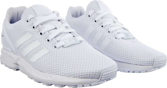 Buty adidas  <br/><small>Zx Flux K 421 </small>  S81421