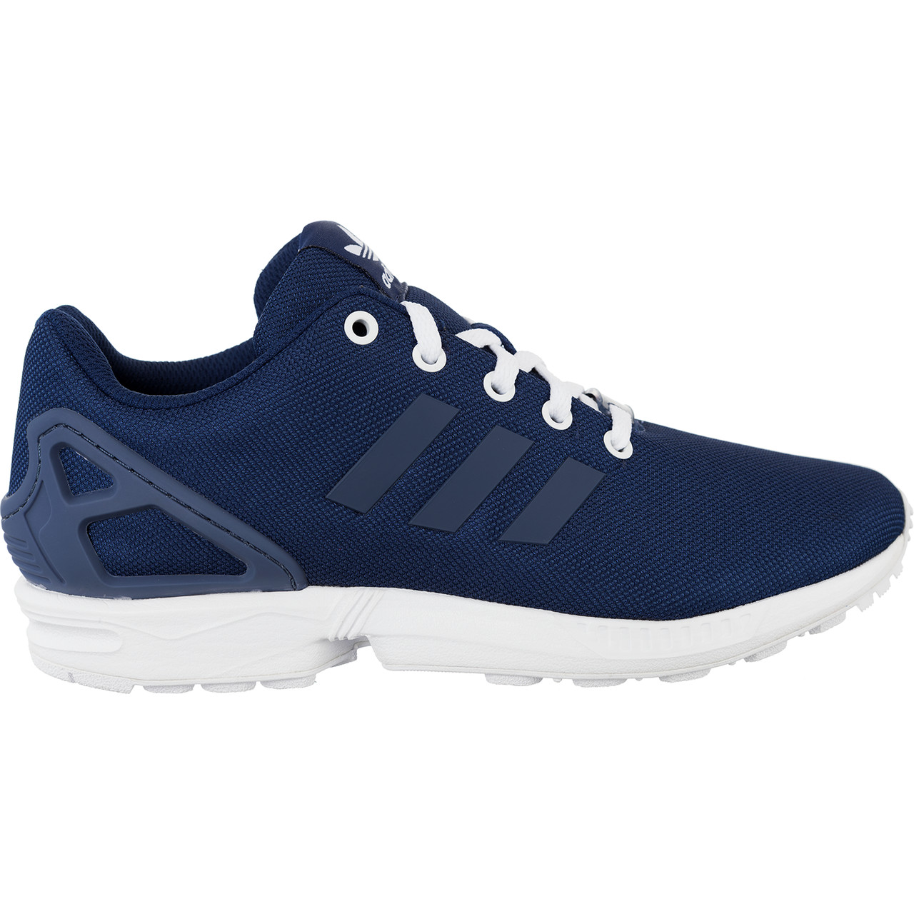 buty adidas zx flux k 637