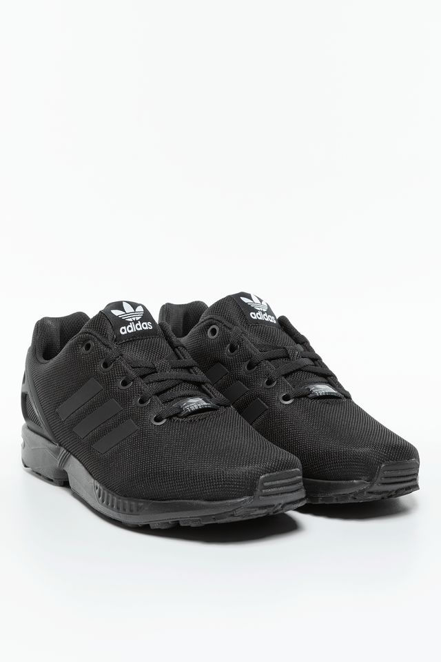 Buty adidas  <br/><small>Zx Flux K 695 </small>  S82695