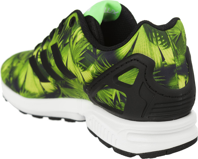 Buty adidas  <br/><small>Zx Flux K 960 </small>  S74960