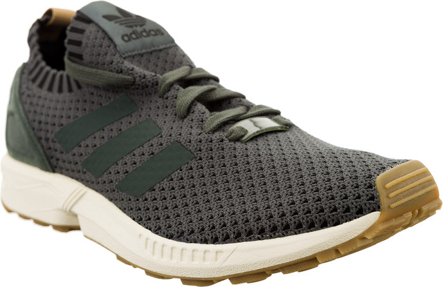 Buty adidas  <br/><small>ZX Flux PK 373 </small>  BA7373