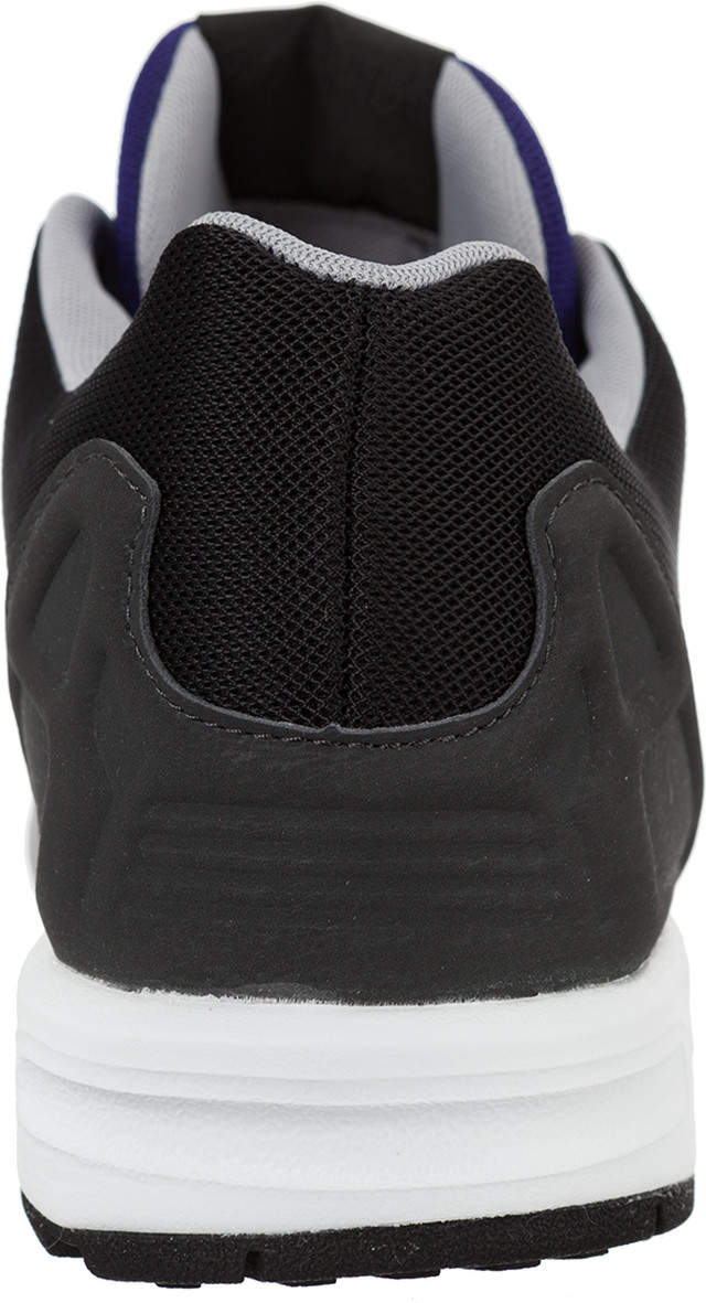 Buty adidas  <br/><small>Zx Flux Split 357 </small>  AF6357