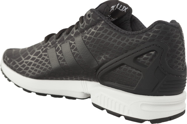 Buty adidas  <br/><small>Zx Flux Techfit 488 </small>  S75488