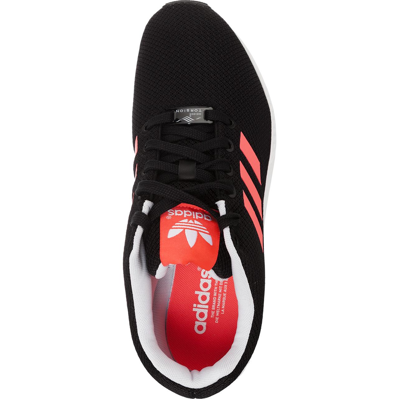 adidas zx flux damskie gdzie kupić