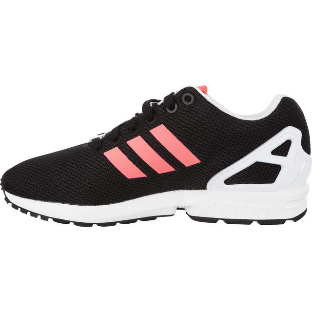 buty adidas zx flux w b34057