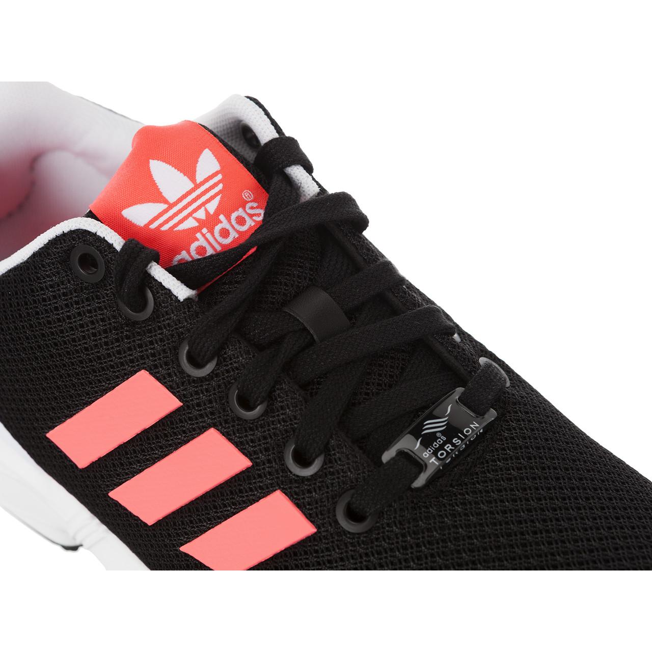 adidas zx flux damskie b34919