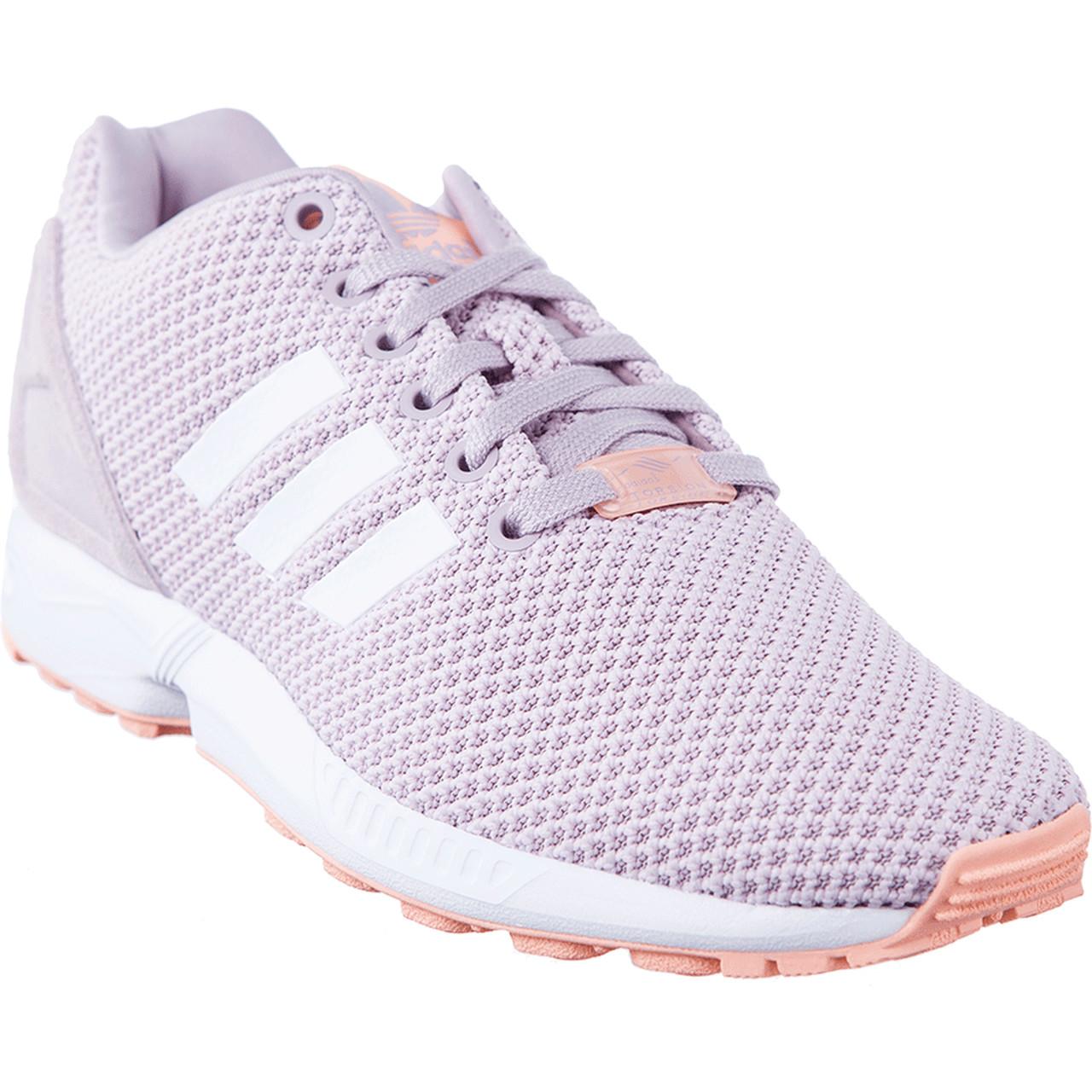 buty adidas zx flux w aq3069