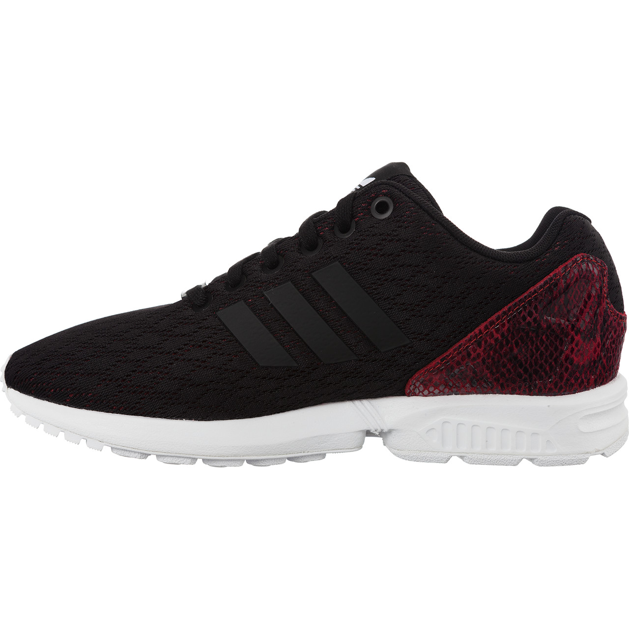 Buty adidas  <br/><small>Zx Flux W 317 </small>  B35317