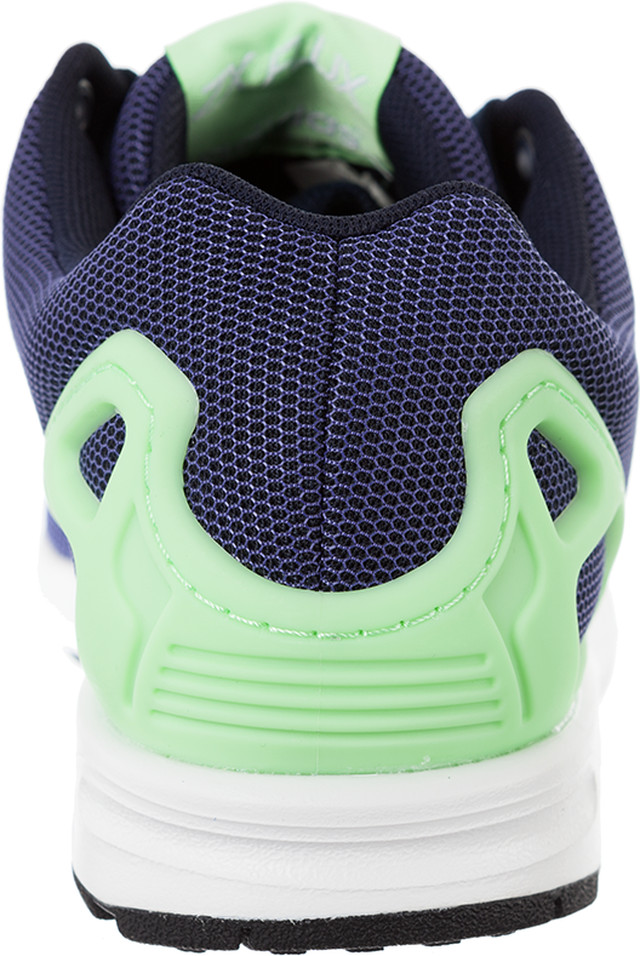 sports shoes 88c86 2ac61 ... adidas  br   small ZX Flux W ...