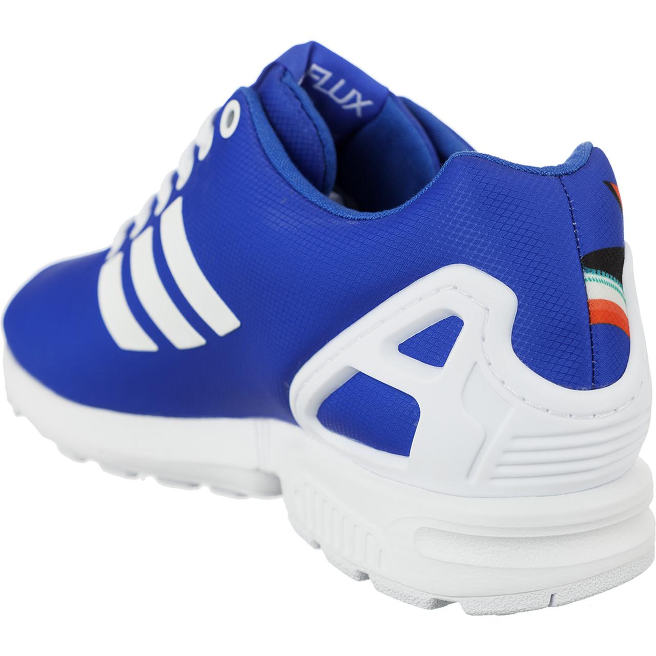 adidas zx 500 og w bleu