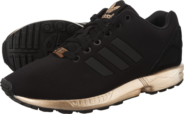 adidas shoes 2015 zx flux 50% di sconto sglabs.it