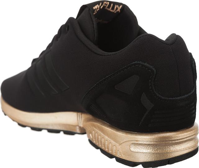 Unikalne Buty adidas Zx Flux W 977 - eastend.pl KY01