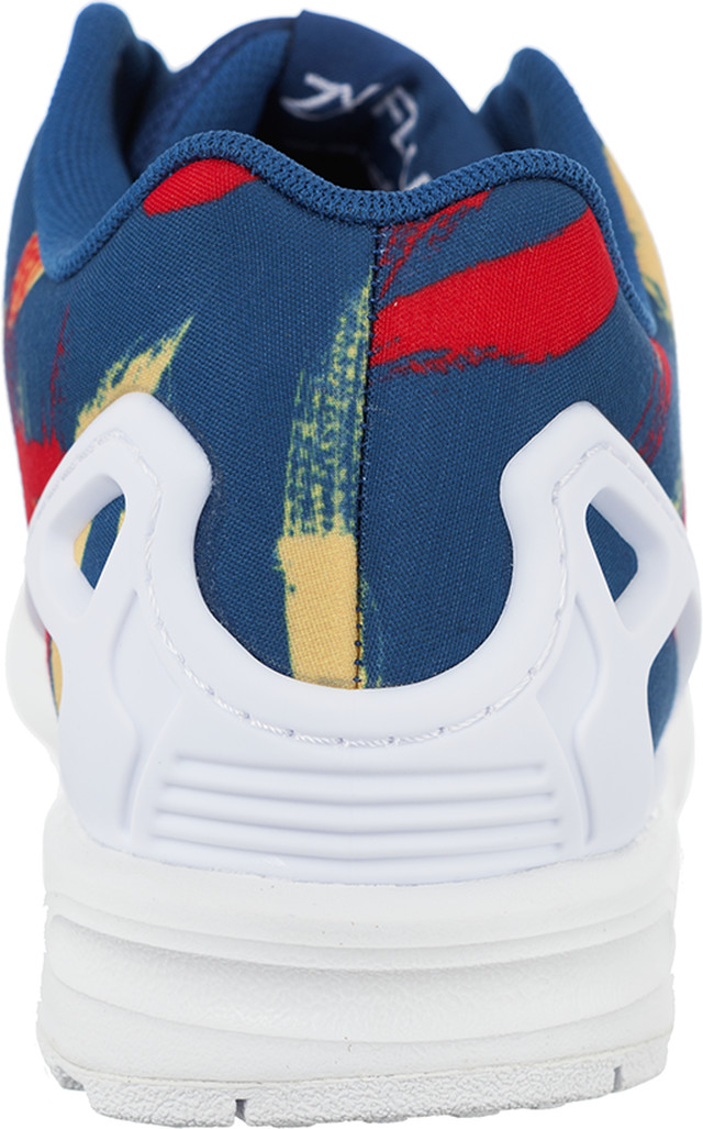 Buty adidas  <br/><small>Zx Flux W S77313 </small>