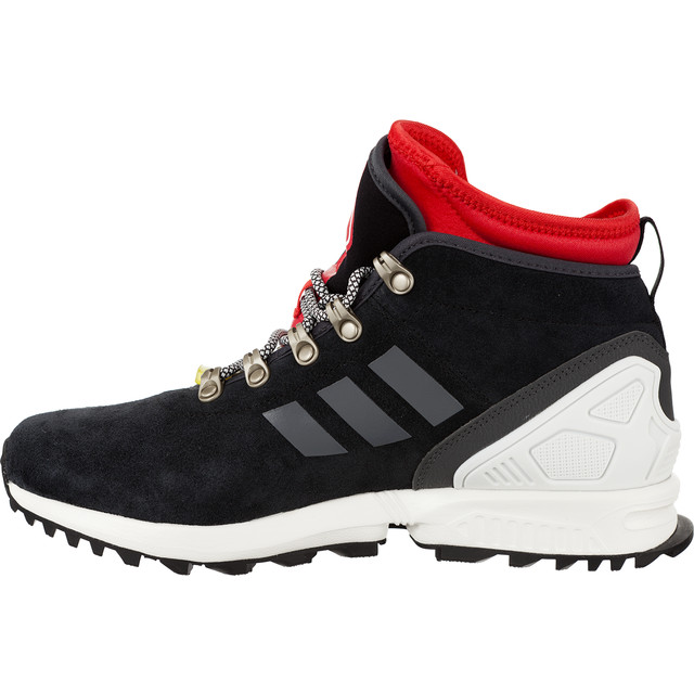 adidas buty zx flux winter