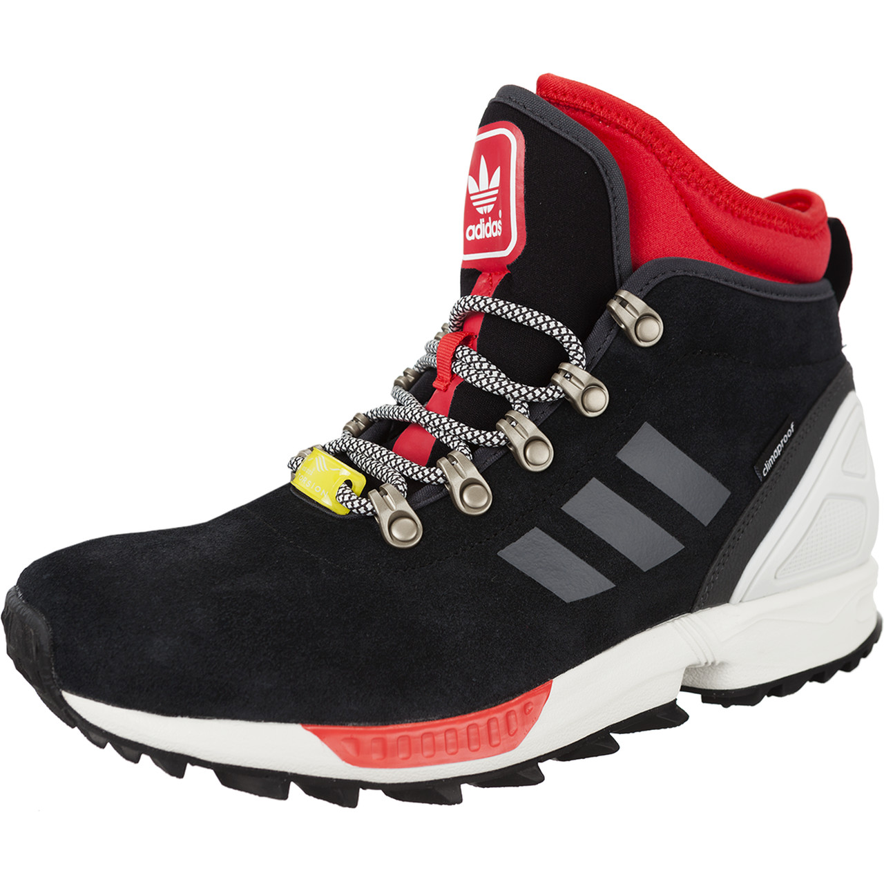 buty adidas zx flux winter 931 w sklepie. Black Bedroom Furniture Sets. Home Design Ideas