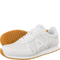 Leather Sneaker 7P423-00010